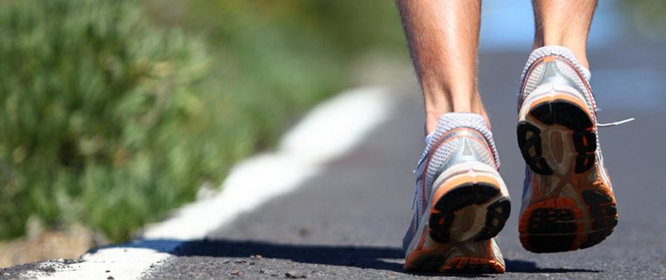 etos voetschimmel
