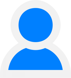 Disinall avatar