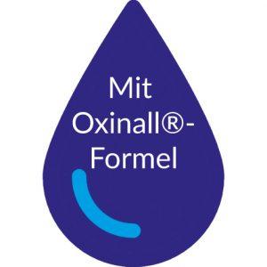 oxinall formel disinall