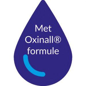 oxinall formule disinall