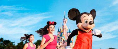 Disneyland-Paris-run-weekend