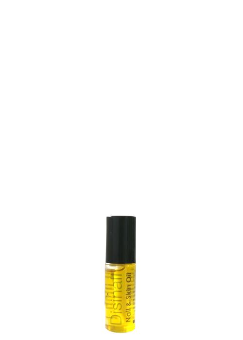 nagelolie-nail-oil-Nagelöl